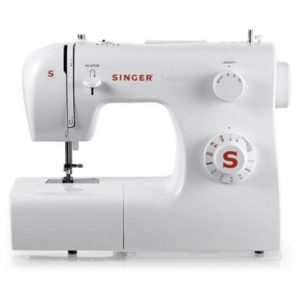 Are Electric Sewing Machines worth the Price?