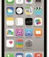Apple iPhone 5C: Up to Rs.4000 Cash Back