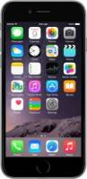 Apple iPhone 6 (Space Grey, with 64 GB)