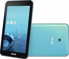 Asus Fonepad 7 2014 FE170CG Tablet – 11% Off