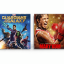 50% off on Best-selling Movies – Amazon