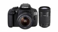 Up to 25 % off on Digital SLRs  Cameras