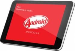 Digiflip Pro ET701 Tablet Grey or White at Flipkart