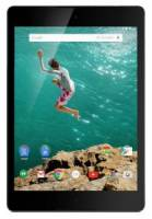 Google Nexus 9 Tablet – Sale Price 24900