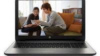 HP Notebook 15-ac118tu 15.6 inch Laptop – 20% off