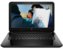hp r113tu laptop 14 inch