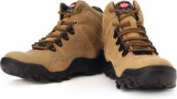 Lee Cooper Boots Rs. 2,899