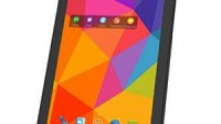 Micromax Canvas P480 Tablet (8GB, WiFi, 3G, Voice Calling), Blue 15% off