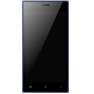 Micromax Canvas Xpress 4G (Blue, 16 GB) Rs. 6,599