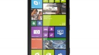 Nokia Lumia 1320 (Black, 8GB) 44% off Amazon