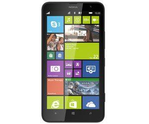 Nokia Lumia 1320 (Black, 8GB) buy online