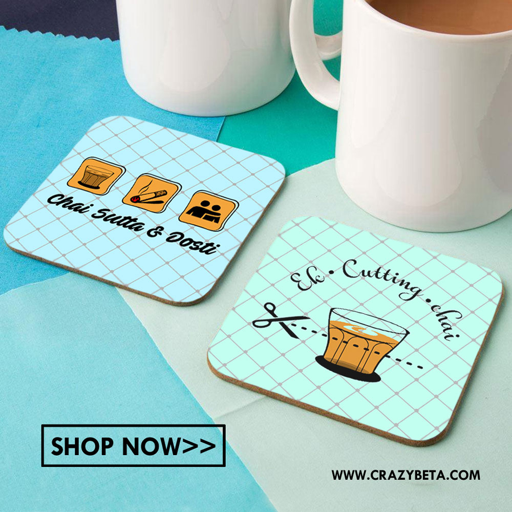 printed-table-coasters
