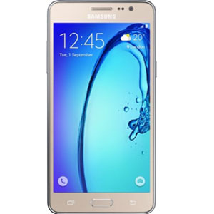 Samsung Galaxy On5 (Gold, 8 GB) Rs. 8,990 – Flipkart