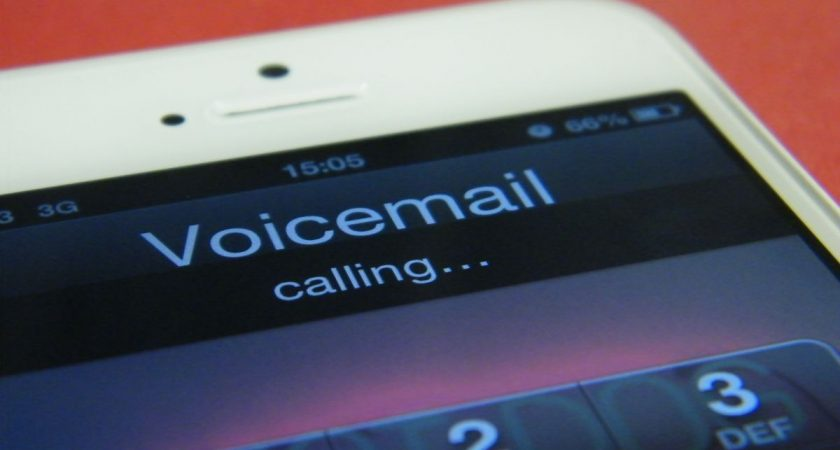 What Difficulties you face with Voicemail