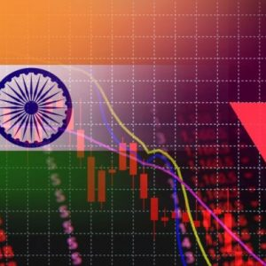 Importance of MSME Sector in reviving India's economy in 2021