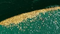 How to Extract Gold from Pay Dirt