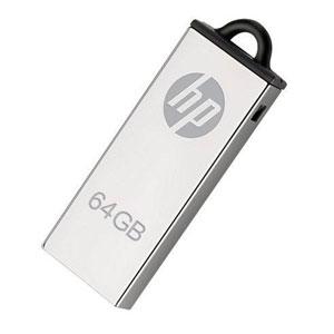 HP V220W 64GB Pen Drive buy online