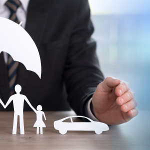 Property and Casualty Insurance Hacks: How To  Pick Up Exactly What You Need?