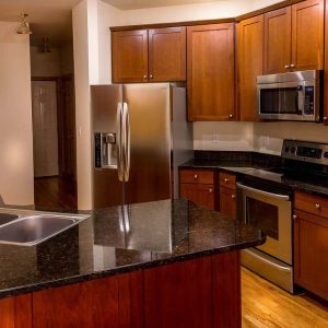 purchase the right commercial kitchen refrigerator