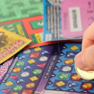 A Comparison Of Eurojackpot And EuroMillions Lottery Tickets