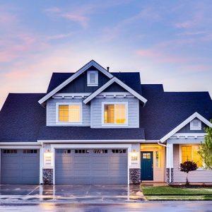 Chic But Cheap: 4 Money-Saving Home Upgrades