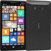 Buy Nokia Lumia 930