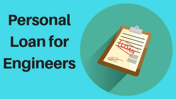 Important Things to do After Taking a Personal Loan For Engineers