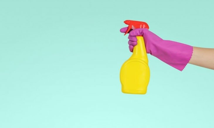 Home Cleaner Solutions