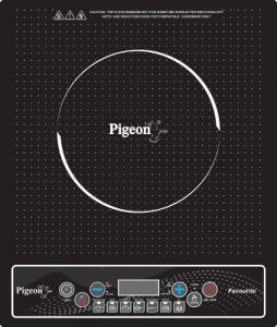 pigeon-favourite-ic-1800