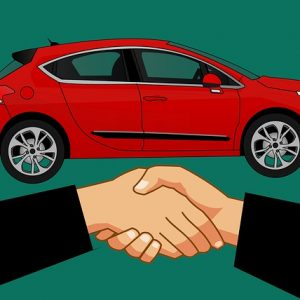 Save Money On A Car Lease