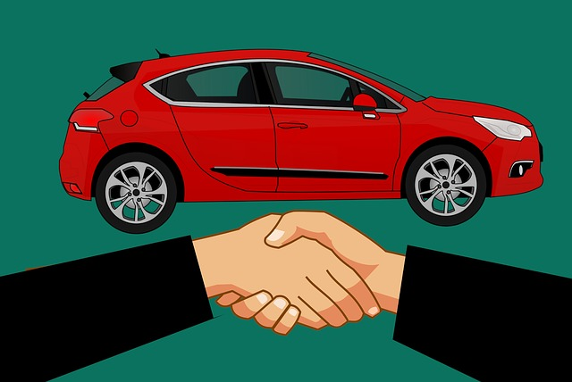 How To Save Money On A Car Lease