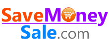 SaveMoneySale.com | Save Money by online shopping