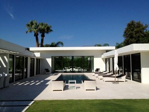 Martin Modern: Designs for you