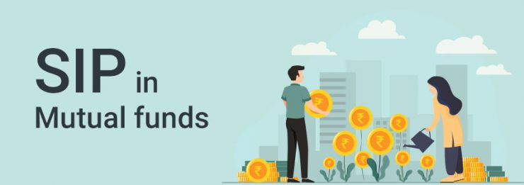 Different Ways to Invest in an SIP Mutual Fund