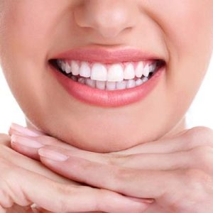 6 Ways to Make Your Teeth More Brighter