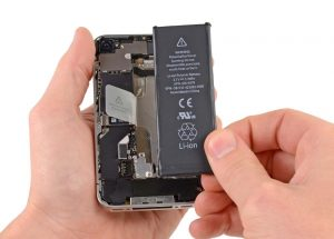 Tips to select the best iPhone repair shop