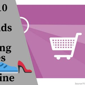 Top 10 UK Brands for Buying Shoes Online.jpg