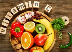Vitamins And Their Importance