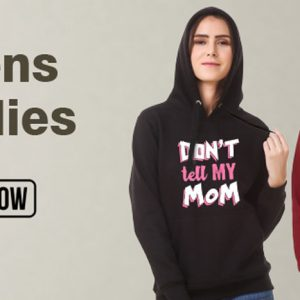 women hoodies and sweatshirts